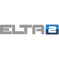Logo of Elta 2