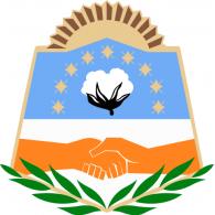 Logo of Formosa - Argentina