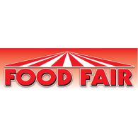 Logo of Food Fair