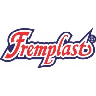 Logo of Fremplast