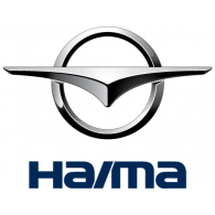 Logo of Haima