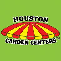 Logo Of Houston Garden Centers