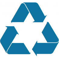 Logo of Recycle Israel Project