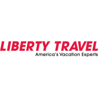 Logo of Liberty Travel