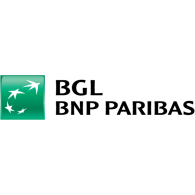 Logo of BGL BNP Paribas Luxembourg