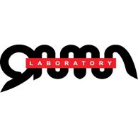 Logo of GMM Grafika Multimedia Laboratory