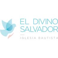 Logo of Iglesia Bautista el Divino Salvador