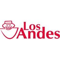 Logo of Los Andes