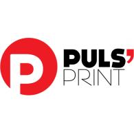 Logo of Puls Print