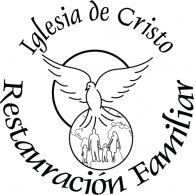 Logo of Iglesia de Cristo
