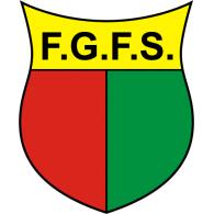 Logo of Federação Gaúcha de Futebol de Salão
