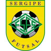 Logo of Federação Sergipana de Futsal