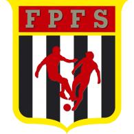 Logo of Federação Paulista de Futsal