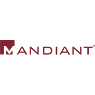 Logo of Mandiant