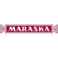 Logo of Maraska