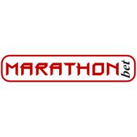 Logo of Marathon Bet