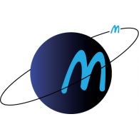 Max biaggi 3 brands of the world download vector logos and max model logo of max model altavistaventures Images