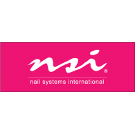 Logo of Nail Systems International
