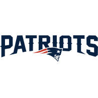 new england patriots brands of the world download vector logos rh brandsoftheworld com patriots logo vector eps patriots logo vector art
