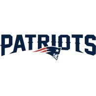 new england patriots brands of the world download vector logos rh brandsoftheworld com new england patriots logo vector patriots nfl logo vector