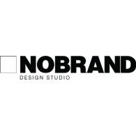 Logo of NOBRAND