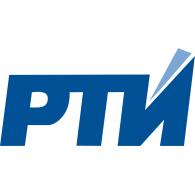 Logo of ОАО РТИ