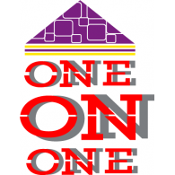 Logo of One on One