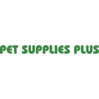 Logo of Pet Supplies Plus