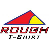 Logo of Rough T-Shirt