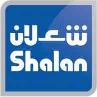 Logo of Shalan