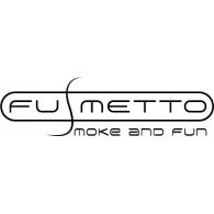 Logo of Fumetto Smoke and Fun
