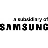 samsung brands of the world download vector logos and logotypes