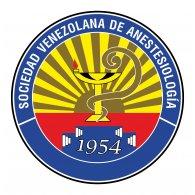 Logo of Sociedad Venezolana de Anestesiologia