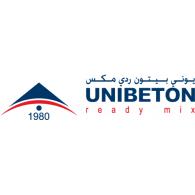 Logo of Unibeton Ready Mix