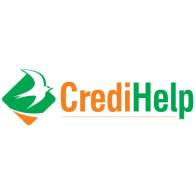 Logo of CrediHelp