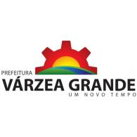 Logo of Prefeitura de Várzea Grande