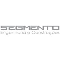 Logo of Segmento Engenharia e Construção