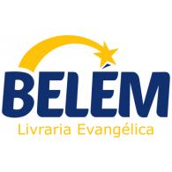 Logo of Livraria Evangelical