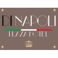 Logo of Di Napoli Plaza Hotel