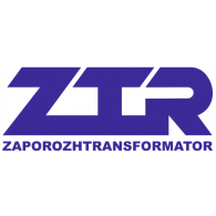 Logo of ZTR