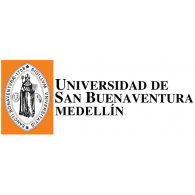 Logo of Universidad de San Buenaventura Medellin