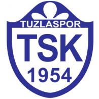 Logo of Tuzlaspor