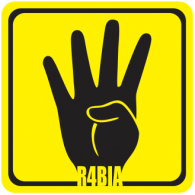 Logo of R4BIA