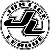 Justice League Symbols - More information - anunt-gratis.info