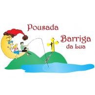 Logo of Pousada Barriga da Lua
