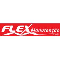 Logo of Flex Manutenção ltda