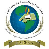 Logo of Assembleia de Deus - RN