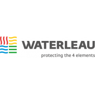 Logo of Waterleau