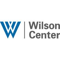 fg wilson brands of the world� download vector logos
