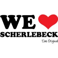 Logo of We love Scherlebeck